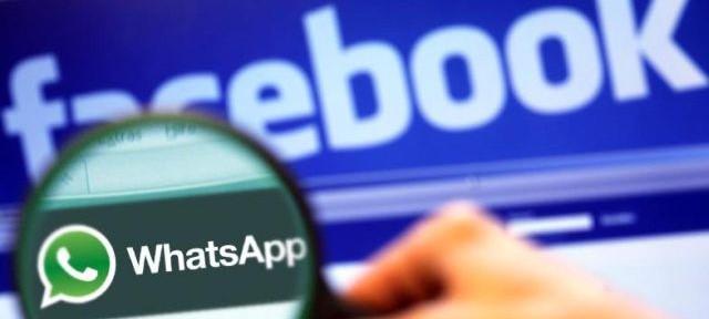 في صفقة فيسبوك/واتس آب: 19 مليار… هل تعرفون حجم هذا المبلغ؟؟